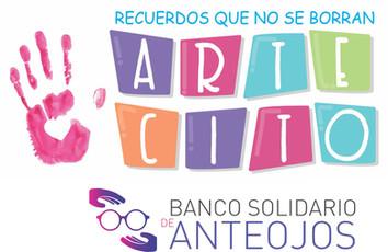 artecito1.jpg
