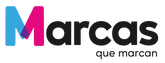 Logo Marcas que Marcan-01.png