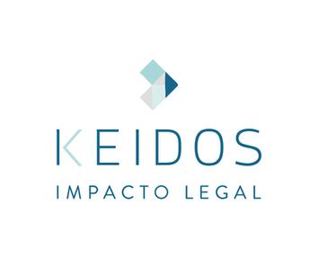 Ori-Logo-Keidos-05.png