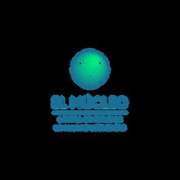3 Logo El Núcleo.png