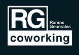 Rg coworking.png