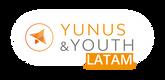 Yunus & Youth LATAM logo.png