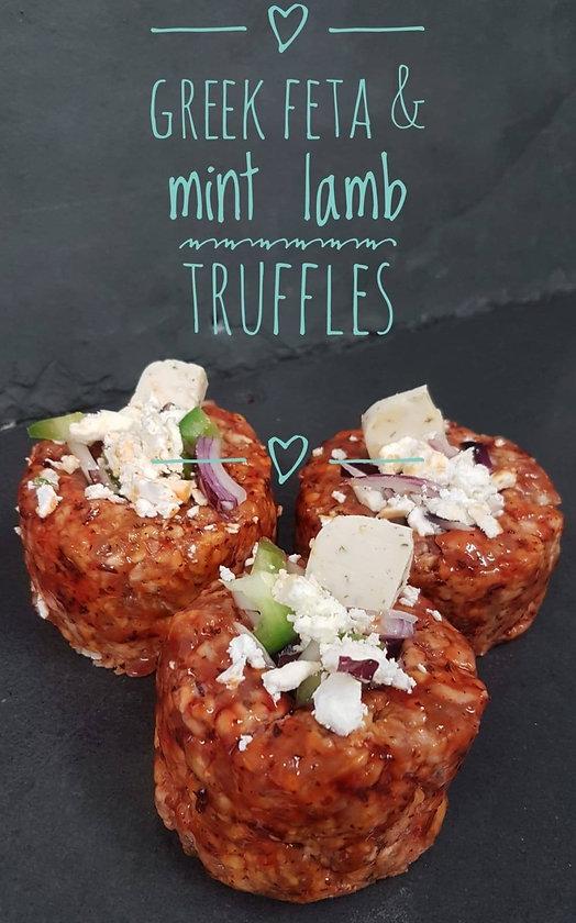 Greek Feta & Minted Lamb Truffles.jpg