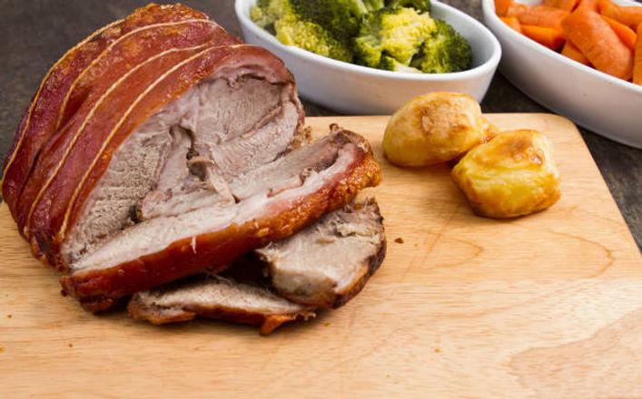 Leg of Pork Boned & Rolled.jpg
