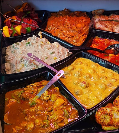 ready meals.jpg