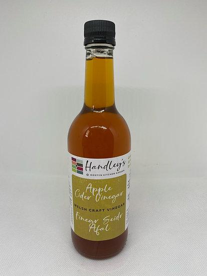 Mostyn Kitchen Garden Apple Cider Vinegar