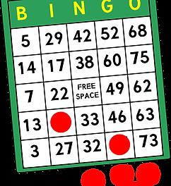 Bingo carrd green.png