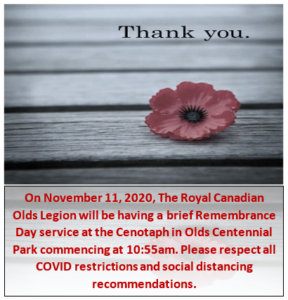 Remembrance Day Thank you.png