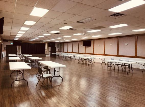 Hall photo 2