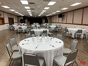 Hall Round Table Set Up 2_edited.jpg
