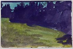 200107.jpg