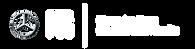 mfbw logo copy.png
