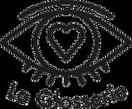 Logo_La_Glosserie_1-removebg-preview.png