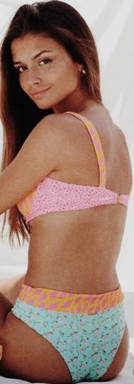 Bikini Tutti