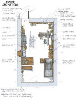 RM Hut Plan V1