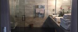 Condo Set - Bathroom