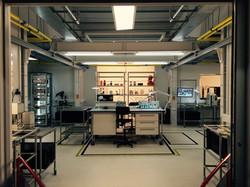 Calimov Lab