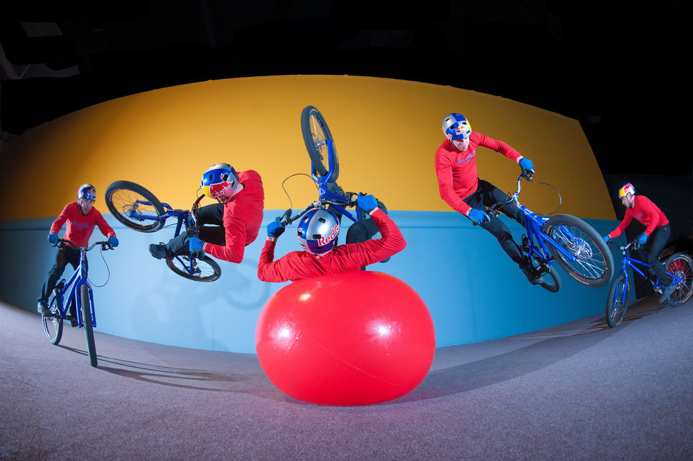 danny-macaskill-imaginate-film-trial-bike-action-photo-story-3