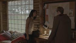Juliana's cabin int