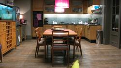 Set - Kitchen