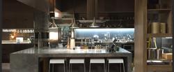 Condo Set - Kitchen