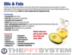 NutritionGuide Part7.png