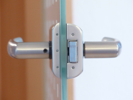 Shopping for Reliable Security Screen Doors