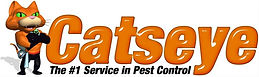 Catseye-Pest-Control-logo.jpg