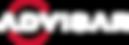 Advisar_Logo-invert.png