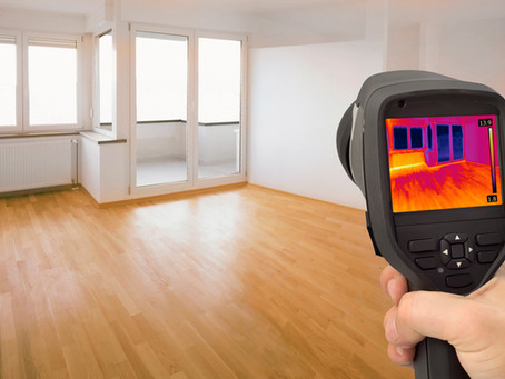 Tips to Protect your Home from the Florida Heat