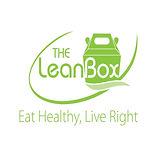 lean_box_logo.jpg