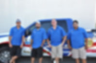 hvac experts fort myers