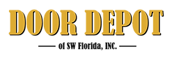 NEW Door Depot of SW Florida LOGO.png
