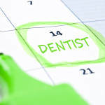 New Year's Resolutions for a Healthier Smile