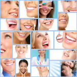 How Diabetes Affects Oral Health