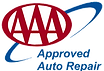 aaa-approved logo.png