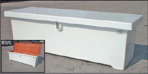 SEA-LINE 60 DOCK BOX