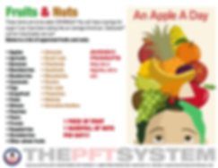 NutritionGuide Part6.png