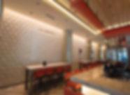 lighting engineering.jpg