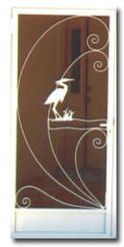 screen-door-heron.jpg
