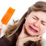 Tooth Sensitivity and How to Avoid It