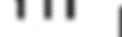 CHI-White-Logo-01.png