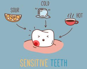 10 Dental Myths Debunked
