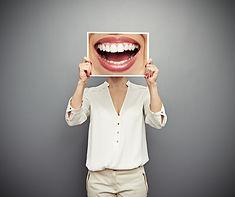 teeth whitening inglewood