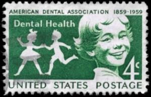 Celebrating American Dental History