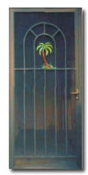 screen-door-palm-tree-bronze-airbrushed.