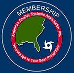ASSA-logo.jpg