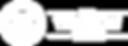 wakelin-new-logo-website.png