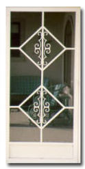 screen-door-diamond-back.jpg