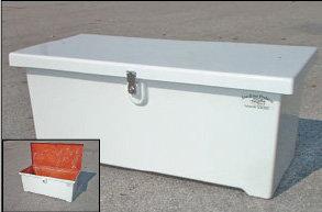 SEA-LINE 40 DOCK BOX